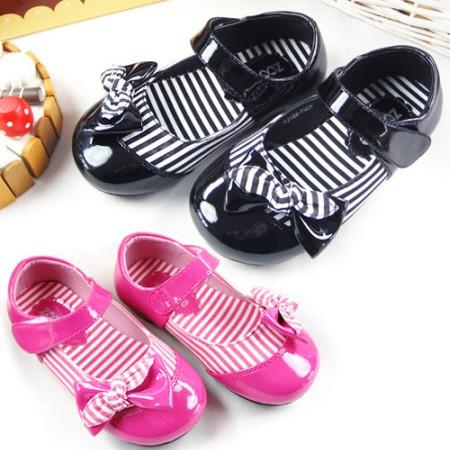 일본 ZooKee 아동구두(Princess shoes) 640633