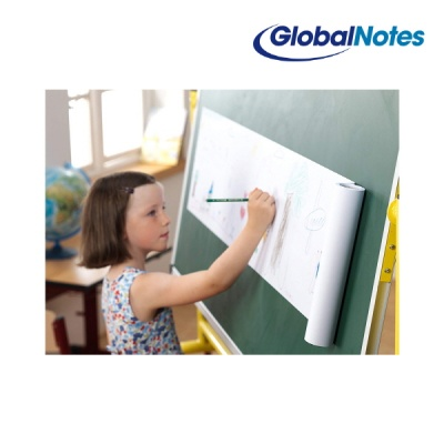 [독일]글로벌노트 매직롤 스케치북