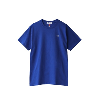 PURR Cat Tshirt