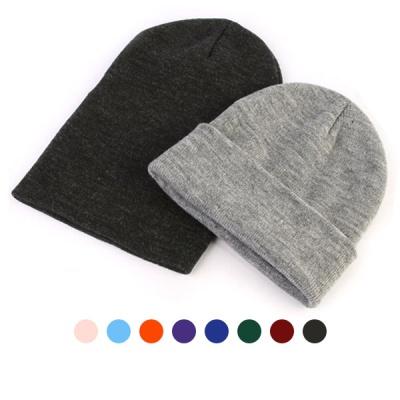 [디꾸보]롱비니 남녀공용 모자 DCH-HN660