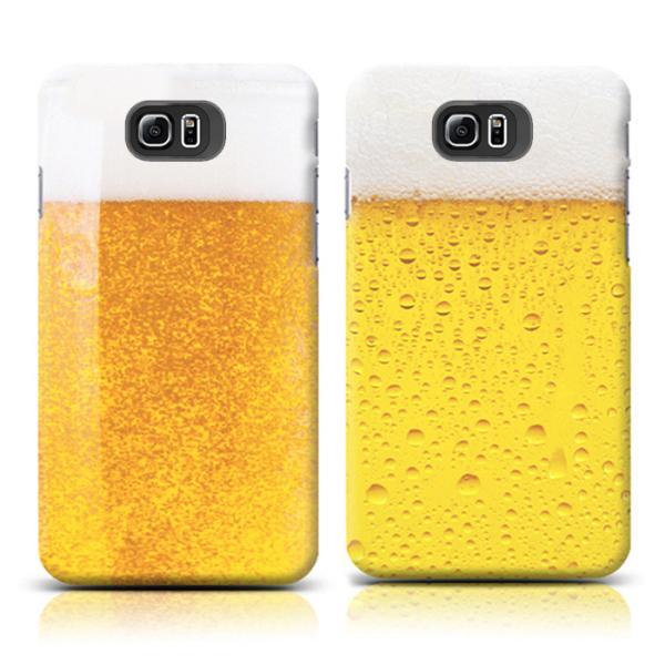 프리미엄 프레시 비어시리즈 케이스(LG G5)