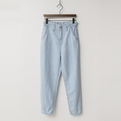 Light Semi Jeans