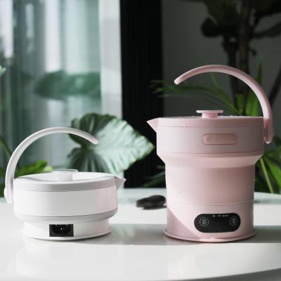 단미 DA-KES01 실리콘 전기포트