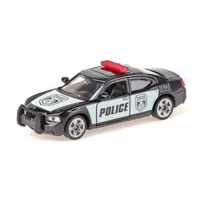[시쿠]미국 경찰차