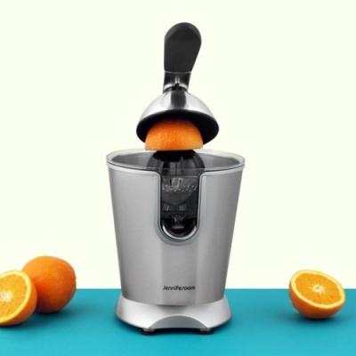 [제니퍼룸] 전자동 오렌지 착즙기 에디션 JR-OJ616SS