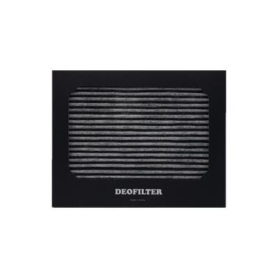 [디오필터] 화장실 탈취제 /냄새제거 천연활성탄 필터