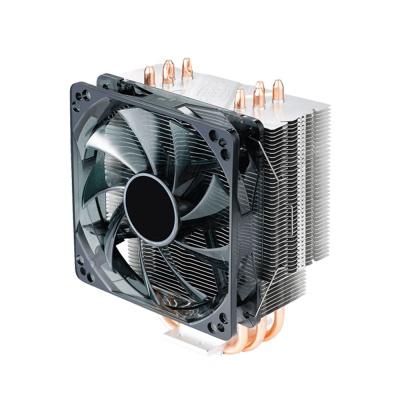 RGB 120mm CPU 쿨러 / 라이젠 젠3 커피레이크 LCBT077