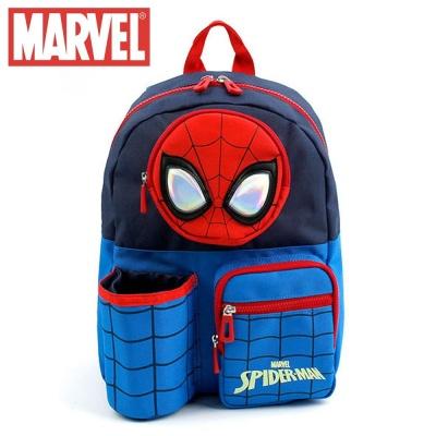 윙하우스 스파이더맨 페이스 소풍가방