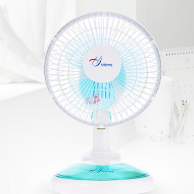 사파이어 선풍기 HJ-T06/집게형/미니선풍기/클립형선풍기/냉풍기