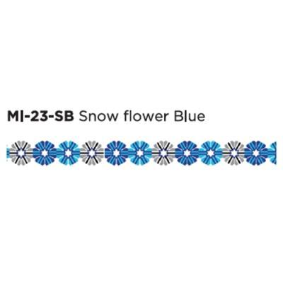 파빌리오 MINI-23SB(개) 332352