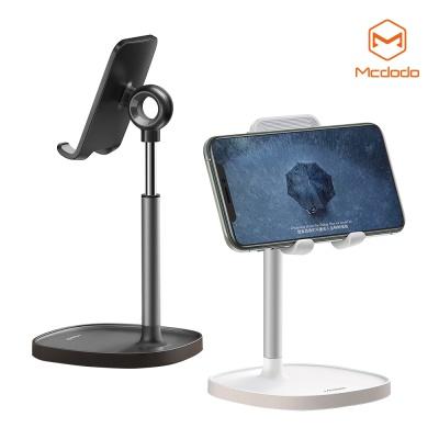 맥도도 데스크 휴대폰 / 태블릿PC 스탠드 거치대