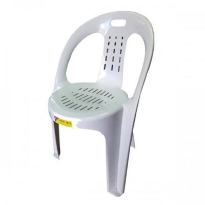 포장마차 편의점 간이 스마트의자