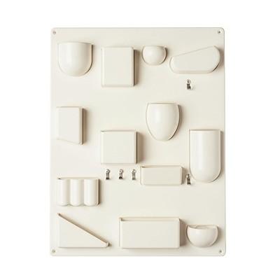 Storage Board White
