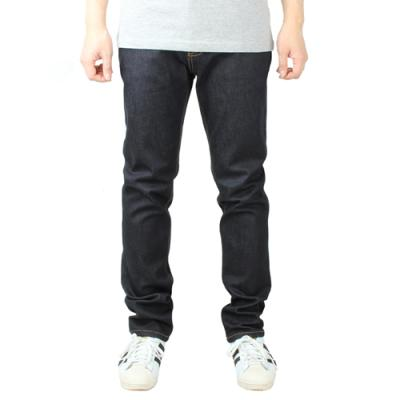[ARSON] 알슨 #N1404 SLIM STRAIGHT JEANS (BLUE36-38)