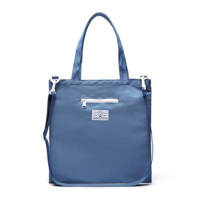 [로디스] 크로스백 DAILY CROSS BAG -COBALT BLUE