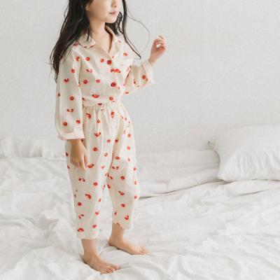 [SET]썬파자마룩