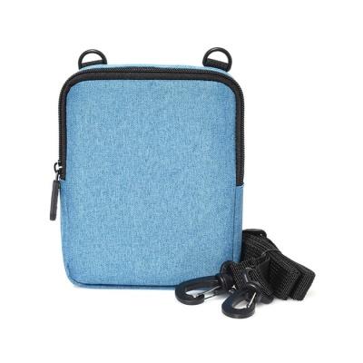 폴라로이드 POP용 Soft 케이스 블루