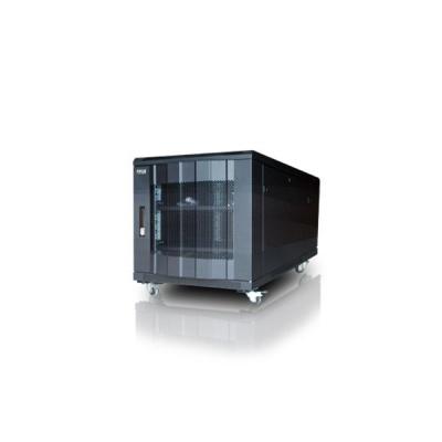 HPS 서버랙 허브랙 통신랙 랙케이스 HPS-750S