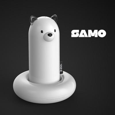 오난코리아 N9-SAMO  5200mAh 보조배터리