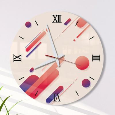 ir189-아크릴시계_도형그래픽디자인02