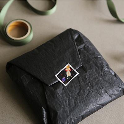 마스킹테이프 : stamp - 13 Universe