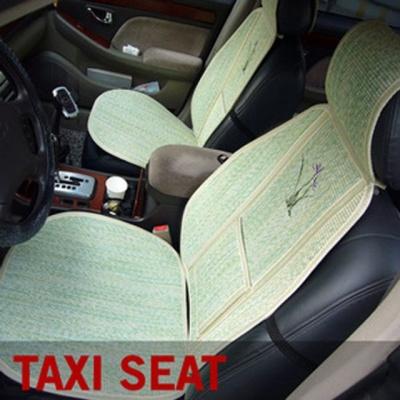 택시앞 여름시트 1P 택시용 여름시트