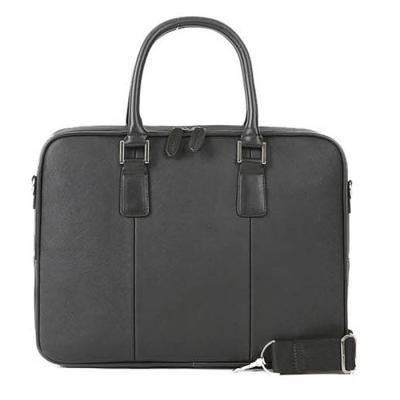 VIVADAY BAG-A321 데일리 서류가방