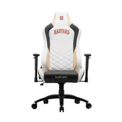 [제닉스] HARVARD 하버드 학생용/사무용 컴퓨터 의자