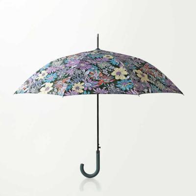 Daily bonita Flor 패턴 8k 장우산 4color CH1741092