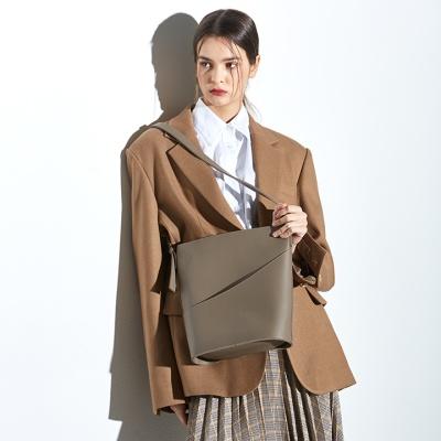 [특가]mingo bag_밍고 토트백