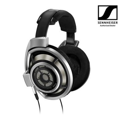 젠하이저 HD 800S 헤드폰