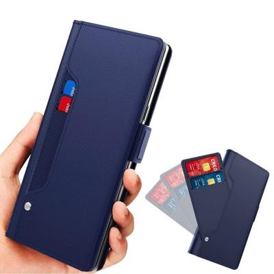 갤럭시노트20 울트라 슬라이드 카드수납 플립케이스