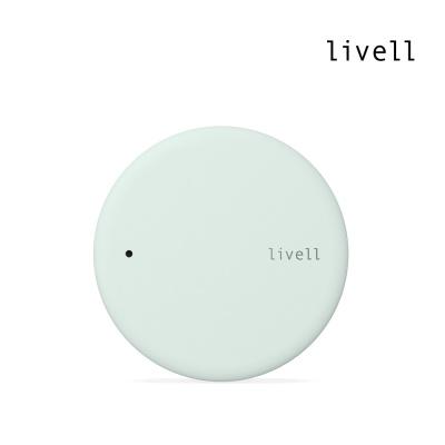 리벨 휴대용 미니 다용도 자외선 살균기 UVC 초소형