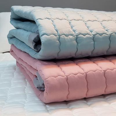 좋은솜 좋은이불 치노스 면 80수 침대 패드 160x200