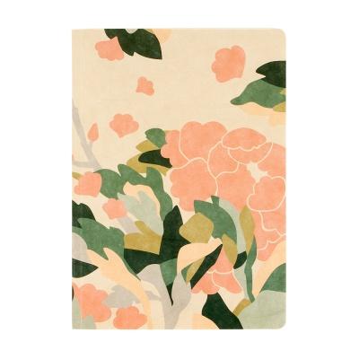 한지노트 봄봄 2 Color
