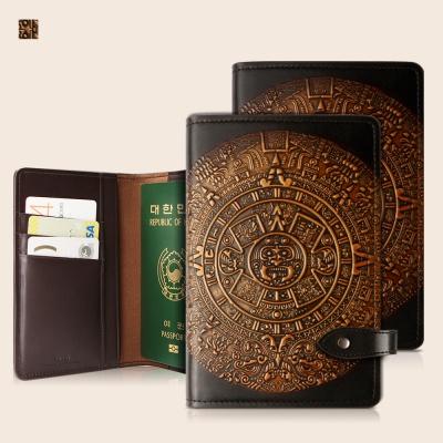 [여성여권지갑]마르틴(마야)_잠금장치(O)