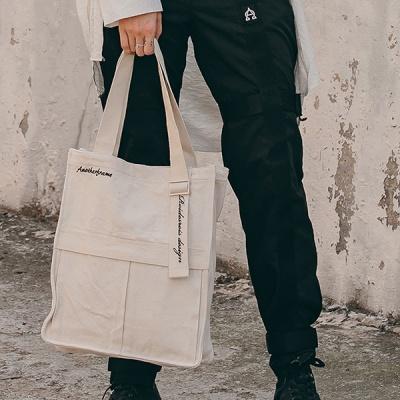 [로아드로아]ROIDESROIS - AH CHOO SHOULDER BAG (IVORY) 숄더백 가방