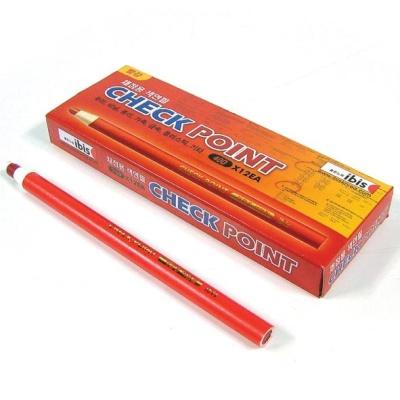400 채점용색연필(SP)