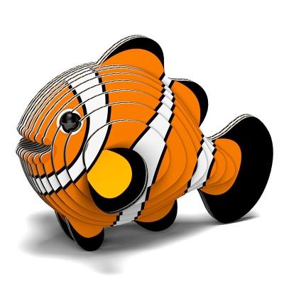 도도랜드 니모(Clown Fish)