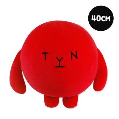tvN프렌즈 즐밍이 봉제인형-40cm