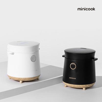 미니쿡 미니 저당밥솥 TKC-550