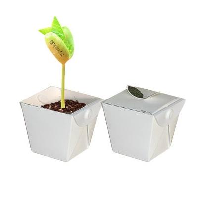 에코팟 자연생태학습용