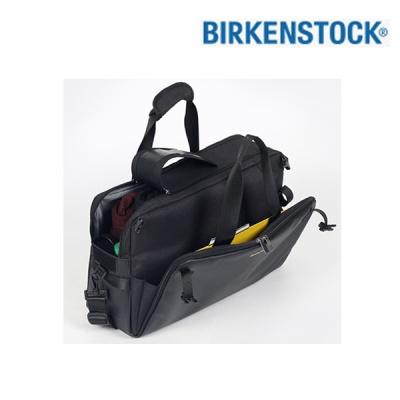 [버켄스탁] 보스턴백 B05 /캐리어결합형/노트북수납