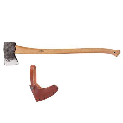 그랑스포스 미국식 벌목용 도끼 90cm (434-2)