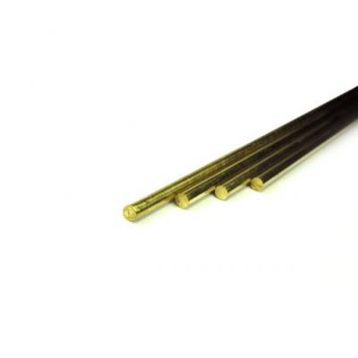 황동봉 (4.8x305mm)
