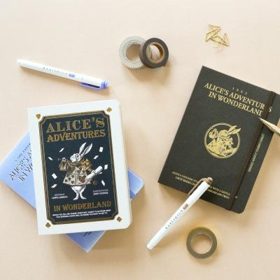 앨리스 다이어리 vol.34 (만년형)