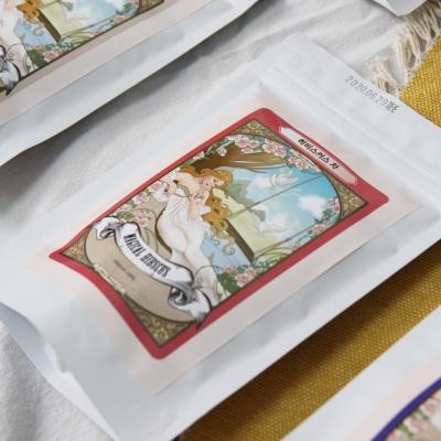 마법의 건강차 / 허브차 9종 (택1)