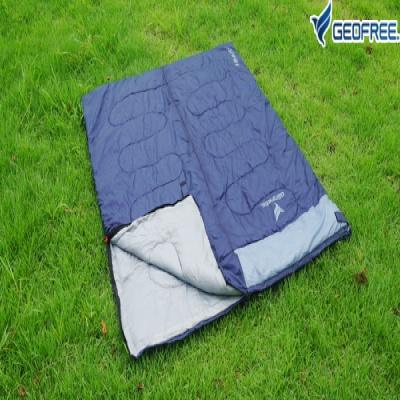1+1 지오프리  M1 캠핑 침낭 10 GF419001BL
