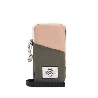 [본사공식] 미니멀 핸드폰백 초경량0.07kg 클락 KLABS12 VPBL