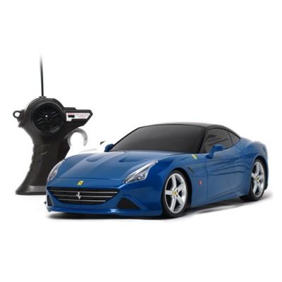 [마이스토] R/C카 1:14 Ferrari California T - 81247